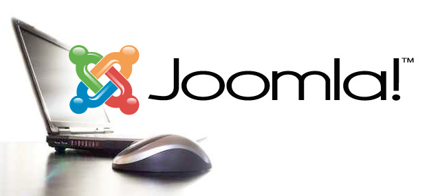 Image result for joomla