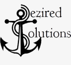 Dezired Solutions