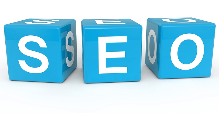 Dezired Solutions | Seo